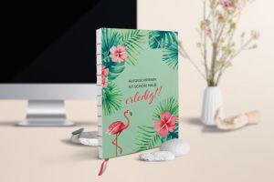 Notizbuch 2 2300x200 - Businesszeug: Nachhaltig notiert