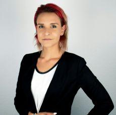 Sarah Degler cameo - cameo Laser: Neues Kompetenz-Zentrum