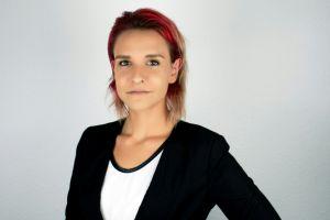 Sarah Degler cameo v - cameo Laser: Neues Kompetenz-Zentrum