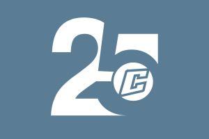 cyberwear25 v - 25 Jahre cyber-Wear