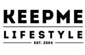 KeepMe Promotions wird zu KeepMe Lifestyle