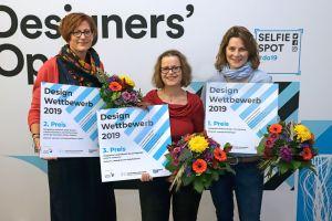 leipzig preistraeger - Leipzig Tourismus und Marketing kürt Werbepräsente