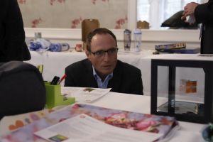 pga jurierungsprozedere - Promotional Gift Award 2020: Jury aus sechs Experten