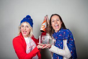 pga lastcall - Promotional Gift Award 2020: Last Call