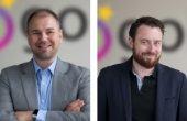 Goldstar: Zwei neue Mitarbeiter
