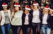 Soestmedia: Christmas-Week im Sonnenschein