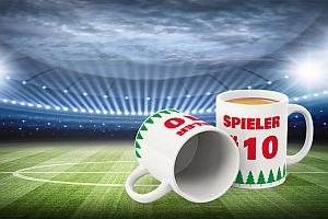 FLYERALARM Fussballde Tassen Designer - Flyeralarm: Eigener Vereinsshop auf fussball.de
