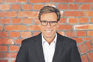 Foto RGB Leitz - Faber-Castell: Neuer Vorstandsvorsitzender