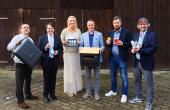 Promotional Gift Award 2020: Die Gewinner stehen fest