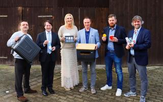 MG 1104 Ausschnitt 320x202 - Promotional Gift Award 2020: Die Gewinner stehen fest