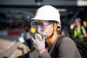 shutterstock 1485776402 - Nachhaltig gegen den Stillstand