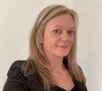 Emily caprenter pfconceptuk - PF Concept UK: Teamerweiterung