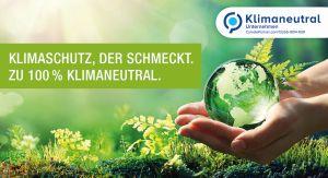 jung klimaneutral - Jung since 1828: Klimaneutral ins Jahr 2020