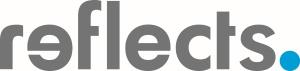 reflects new - Reflects mit neuem Unternehmensauftritt