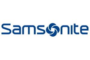 samsonite - Kundenberater, Vertrieb im Innendienst (m/w/d)