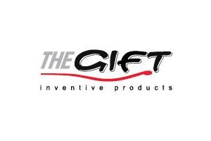the gift - The Gift: Neuzugang im Vertrieb