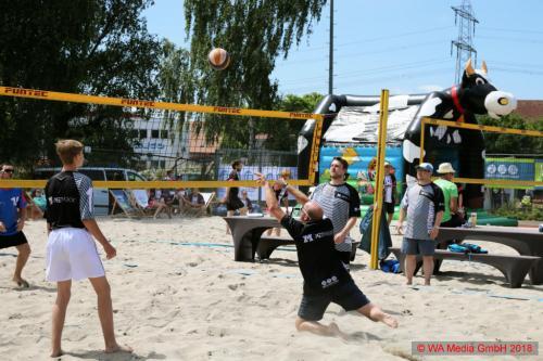 BeachCup 2018 012 DCE