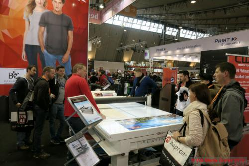 Expo40 15 DCE