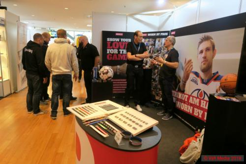 HSV Merchandising Messe 2018 04 DCE