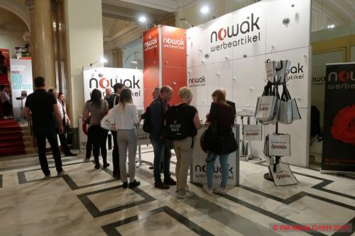 markeding Wien 2018 05 JO DCE