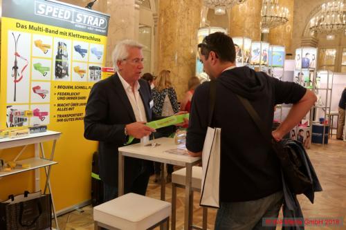 markeding Wien 2018 24 JO DCE