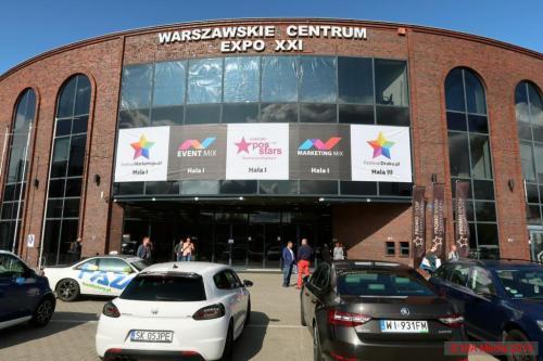Marketing Festival Print Festival 01 DCE