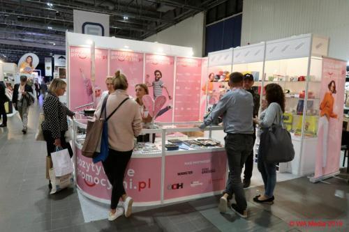 Marketing Festival Print Festival 020 DCE