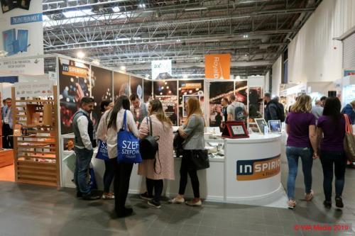 Marketing Festival Print Festival 03 DCE