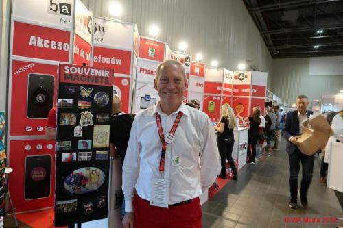 Marketing Festival Print Festival 07 DCE