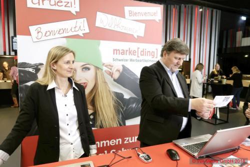 markedingSchweiz02 DCE