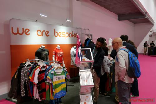 MerchandiseWorld 15 DCE