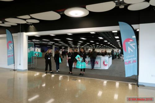 MerchandiseWorld 1 DCE