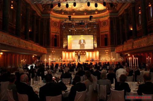 PSI Sustainability Awards 02 DCE