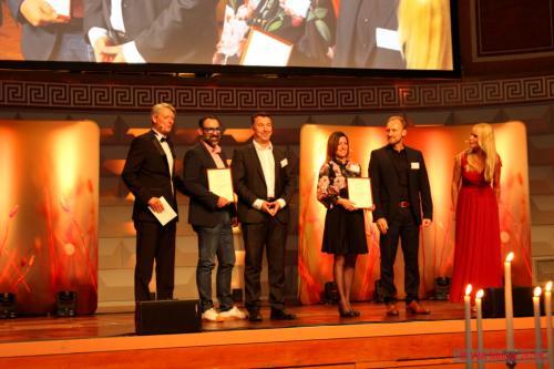 PSI Sustainability Awards 04 DCE