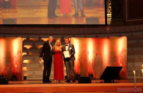 PSI Sustainability Awards 05 DCE