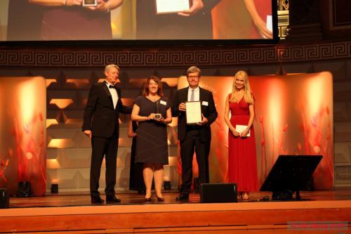 PSI Sustainability Awards 06 DCE