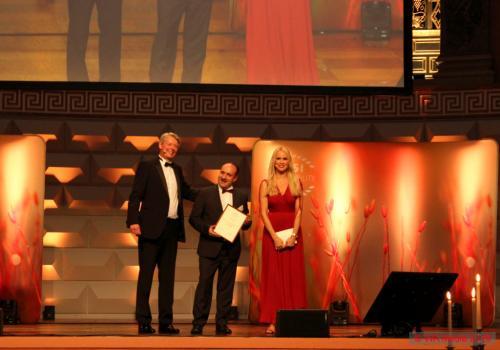 PSI Sustainability Awards 07 DCE