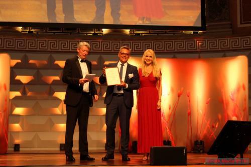 PSI Sustainability Awards 10 DCE