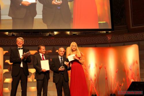 PSI Sustainability Awards 11 DCE