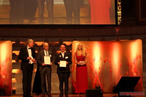 PSI Sustainability Awards 12 DCE