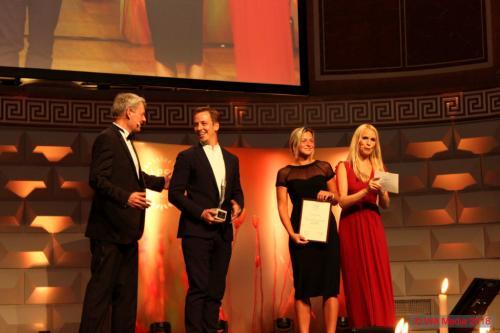 PSI Sustainability Awards 14 DCE