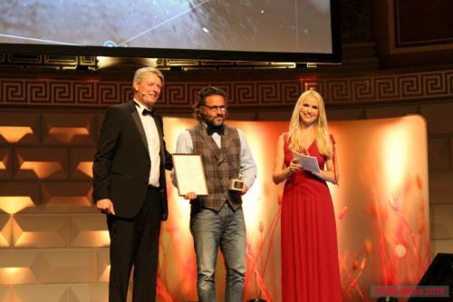 PSI Sustainability Awards 19 DCE