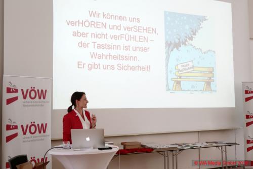 VOEW-Sommermeeting 2018 DCE 03